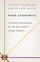 PoorEconomics1